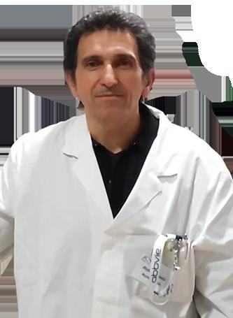 dietista nutrizionista roma