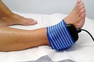 centro di fisioterapia magnetoterapia roma. Terapia adatta a fratture ossee e osteoporosi, dolori articolari e muscolari, artrosi e lesioni della cartilagine articolare