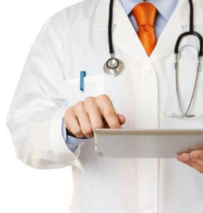 242843-ipad-medicine