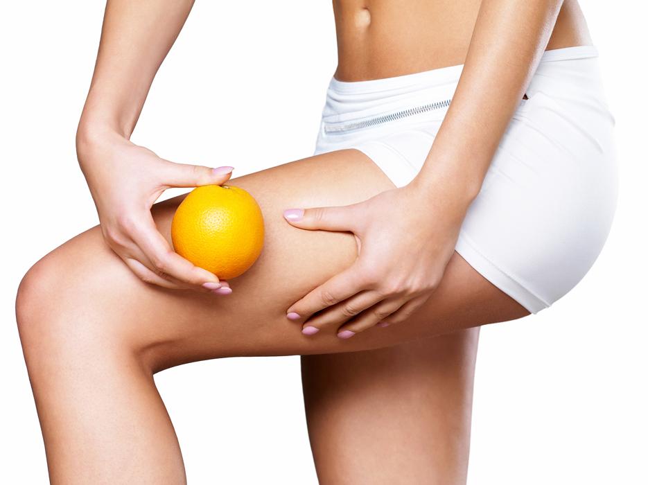 come-combattere-la-cellulite