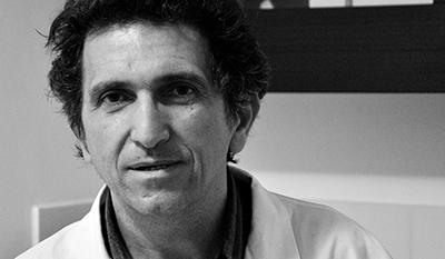 Dott. Savella, Nutrizionista integratori multivitaminici Assumere le vitamine dagli alimenti