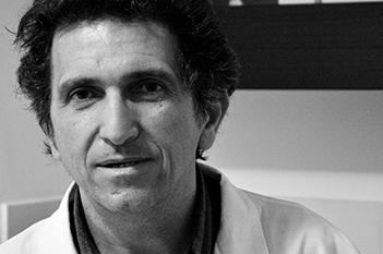 Dott. Stefano Savella
