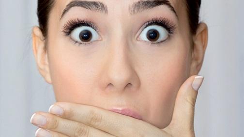 offerte impianti dentali roma, offerta corona dentale roma