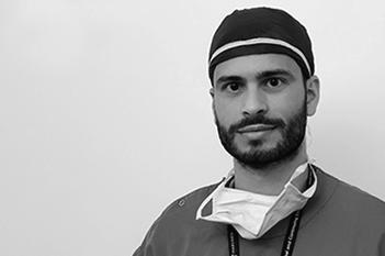 Dott. Francesco Segreto