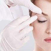 Chirugia e Dermatologia
