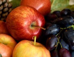ottobre detox dieta