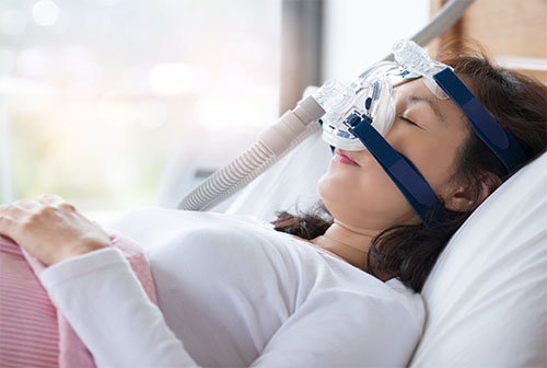 Polisonnografia,Apnea ostruttiva del sonno, RUSleeping,fenomeno delle Apnee Notturne.