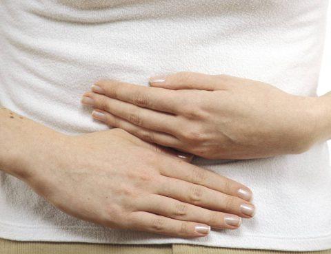 gastroenterologia - i problemi che affliggono il nostro stomaco