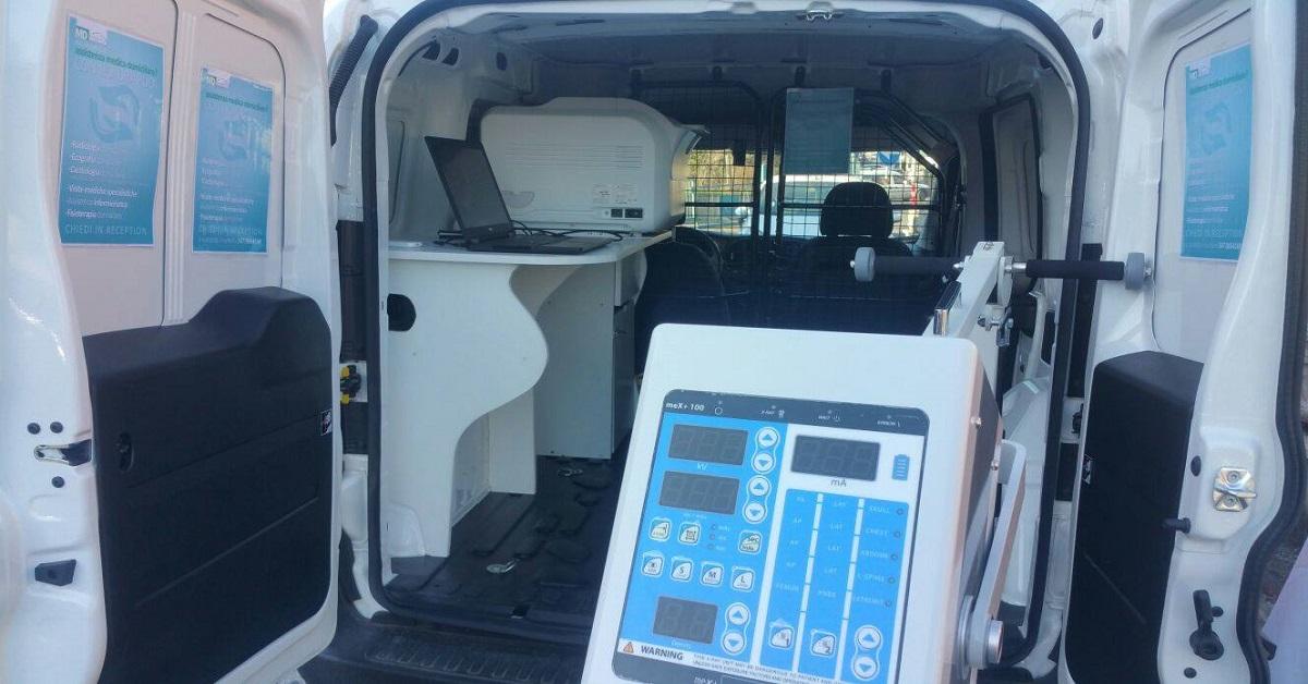 radiografia-del-torace-a-domicilio-roma