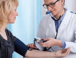 Quali esami fare in menopausa?